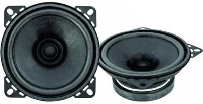 Xenos Electron Warbler 4inch Coaxial Car Speaker