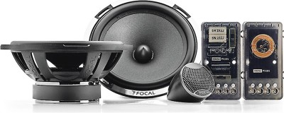 Focal Performance PS 165V Coaxial Car Speaker
