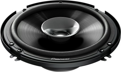 Pioneer G Series Ts-G615 Component Car Speaker