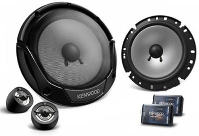 Kenwood E715P KFC - E715P Component Car Speaker