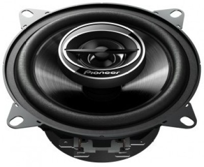 Pioneer G Series Ts-G425 Coaxial Car Speaker