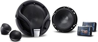 Kenwood KFC-M614P KFC M614P Component Car Speaker