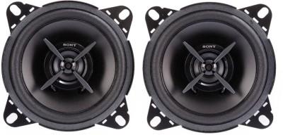 Sony Full Range 2-Way XS-FB132E Coaxial Car Speaker(230 W)