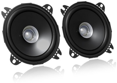 JVC CS J410X Coaxial Car Speaker