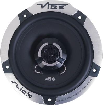 Vibe Slick 6