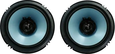 Autocop SCP 62 Coaxial Car Speaker