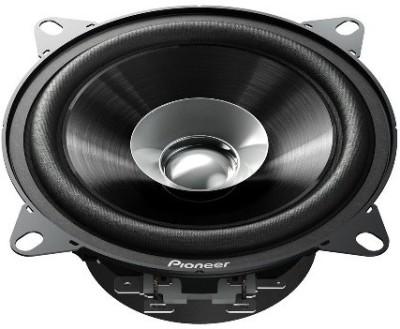 Pioneer TS-G415 10
