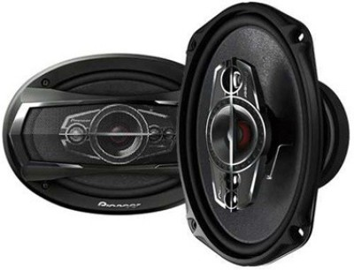 Pioneer 3 Way TS-A936H /XIID Coaxial Car Speaker