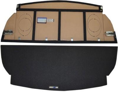 Driveon Eco-sport Ford-Ecosport Component Car Speaker