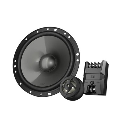 JBL CS-760CSI 270420 Component Car Speaker