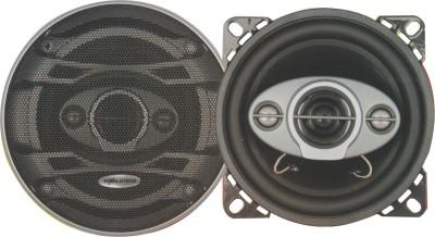 Worldtech Electron WT - 405 Coaxial Car Speaker
