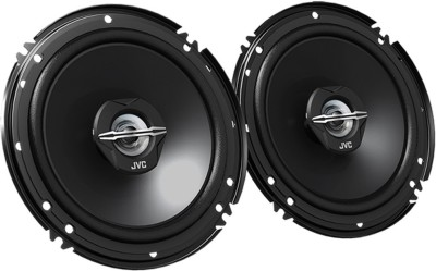 JVC CS J620X Coaxial Car Speaker