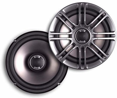 Polk Audio DB651 6.5-Inch Coaxial Speakers DB651 Component Car Speaker