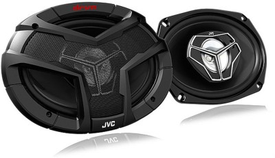 JVC 3-Way Coaxial Car Speakers CS-V6938 Coaxial Car Speaker