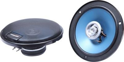Nippon NFC1622 NFC1622 Coaxial Car Speaker