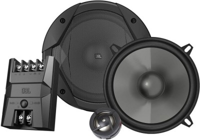JBL Way Components Speaker CX 650CSI Component Car Speaker
