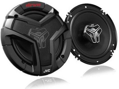 JVC CS-V 628 CS-V628JQ Coaxial Car Speaker