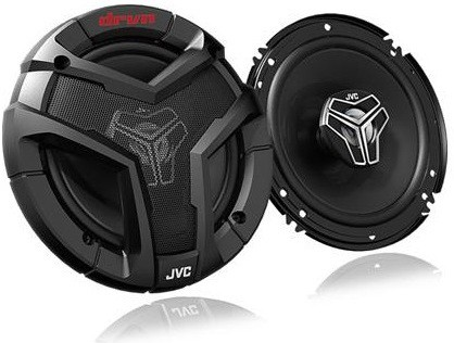 Deals | Starting at Rs.1,599 From JVC