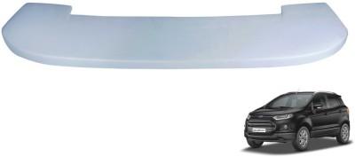 WAC 68 Car Spoiler