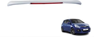 WAC 31 Car Spoiler