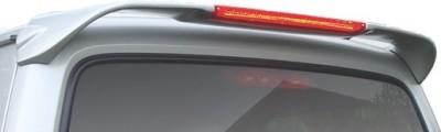 STREAMLINE MARU EECO PF WL Car Spoiler