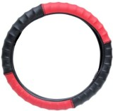 Gking Steering Cover For Ford Fiesta (Re...