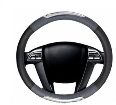 Speedwav Steering Cover For Hyundai Grand i10