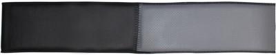 Speedwav Steering Cover For Mahindra Scorpio