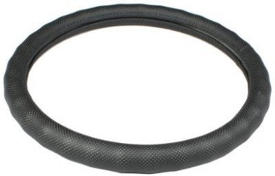 AutoSun Steering Cover For Toyota Land Cruiser