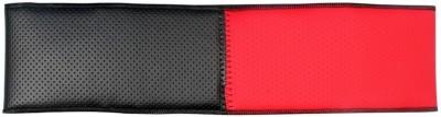 Speedwav Steering Cover For Nissan Terrano