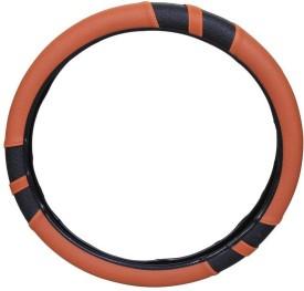 Pegasus Premium Steering Cover For Maruti Alto