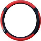 Vheelocityin Steering Cover For Skoda Ra...