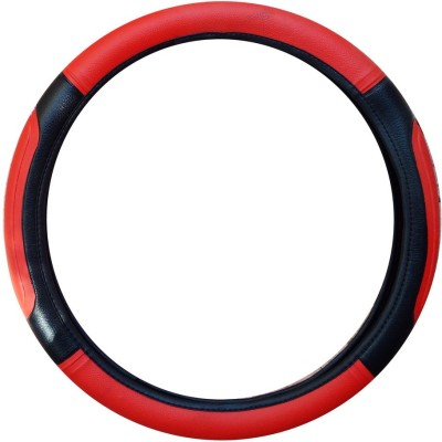 Vheelocityin Steering Cover For Chevrolet Sail
