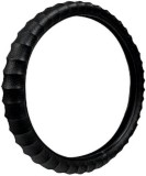 ElectriBles Steering Cover For Mitsubish...