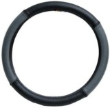 ElectriBles Steering Cover For Volkswage...