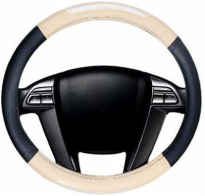 Speedwav Steering Cover For Hyundai i10