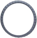 AutoStark Steering Cover For Fiat Palio ...