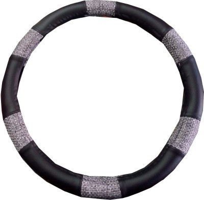 Gliding Wheels Steering Cover For Universal For Car Universal For Car