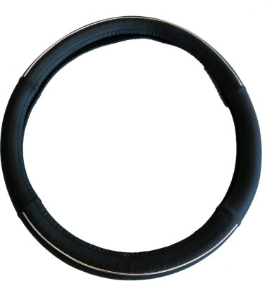 Retina Steering Cover For Ford Figo
