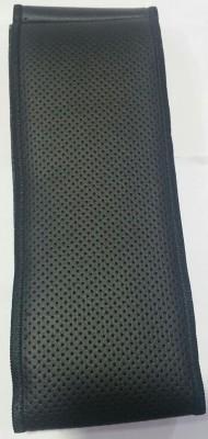 Autoform Hand Stiched Steering Cover For Hyundai Eon, i10, Innova, Xcent, Eon, Terrano, Manza, Vista