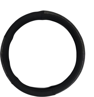 Retina Steering Cover For Hyundai Eon