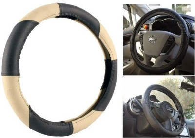 MP Steering Cover For Honda Mobilio