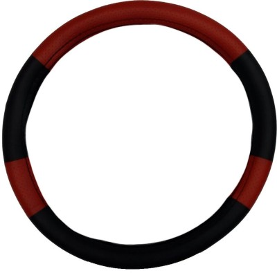 Retina Steering Cover For Maruti Swift Dzire