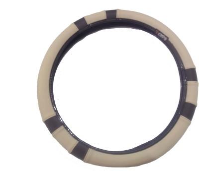 V-GRIP Steering Cover For Nissan Evalia