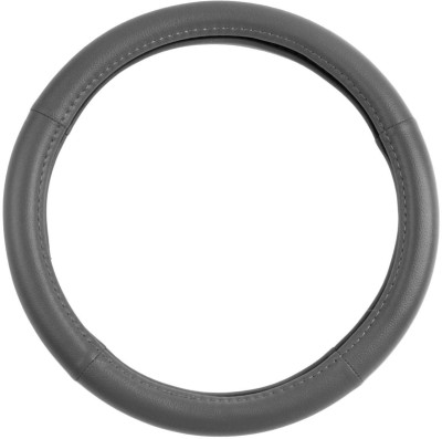 AutoGarh Steering Cover For BMW 520d