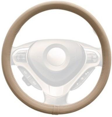 RZ World Steering Cover For Maruti Swift
