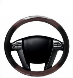 Speedwav Steering Cover For Mahindra Logan