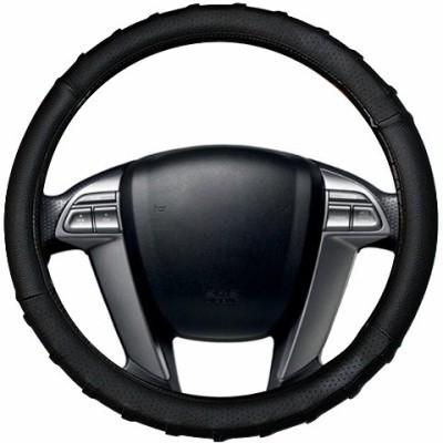 Speedwav Steering Cover For Hyundai Eon