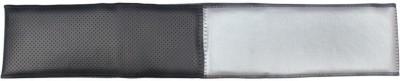 Speedwav Steering Cover For Maruti Ritz