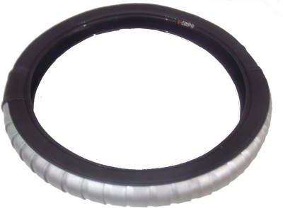 V-GRIP Steering Cover For Fiat Linea